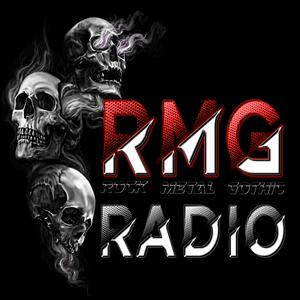 RMG Radio