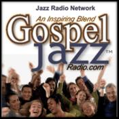 Radio Gospel Jazz Radio