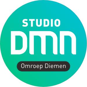 Radio Studio Dmn