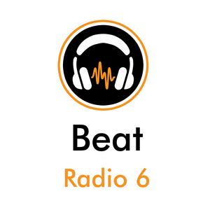 Radio beat radio 6