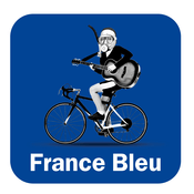 Podcast France Bleu Roussillon - Le journal des sorties