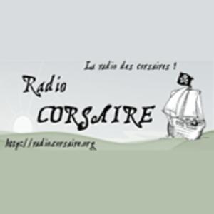 Radio Radio Corsaire