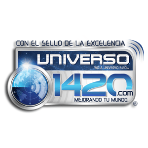 Radio WDJA - Radio Universo 1420 AM