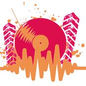 Radio Hitradio Buxtehude Fresh