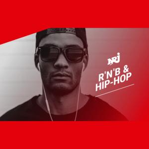 Energy R'n'B & Hip-Hop