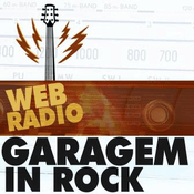 Radio Garagem in Rock