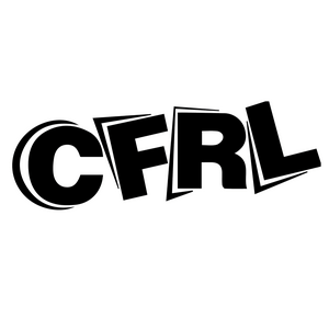 CFRL Radio - Fanshawe