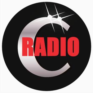 Radio mycastingradio