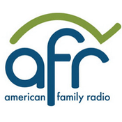 Radio WAUQ - American Family Radio 89.7 FM