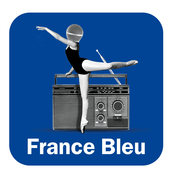 Podcast France Bleu Béarn - L'invité du soir