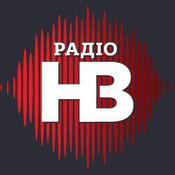 Radio Radio NV