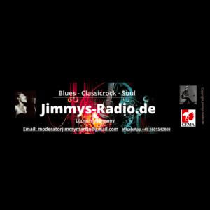 Radio Jimmys-Radio.com