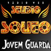 Radio Radio Studio Souto - Jovem Guarda