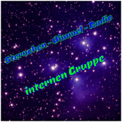 Radio sternchen-himmel-radio
