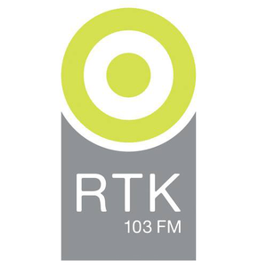 Radio RTK 103 FM