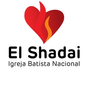 Radio Rádio El Shadai Samonte