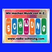 Radio Radio-Schwung