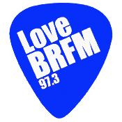 Radio BRfm