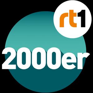 Radio RT1 2000er