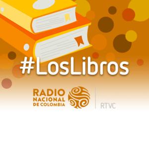 Podcast Los Libros