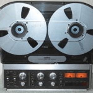 Podcast Documentales Sonoros