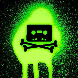 Radio toxic-musik