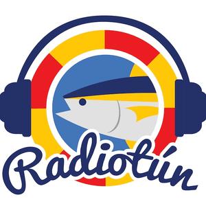 Radio RadioTún
