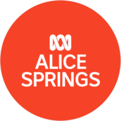 Radio ABC Alice Springs