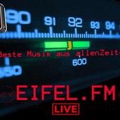 Radio eifelfm
