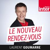 Podcast France Inter - Le Nouveau Rendez-Vous
