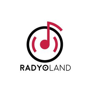 Radio Greekland - Radyoland