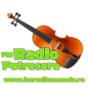Radio Radio Petrecere