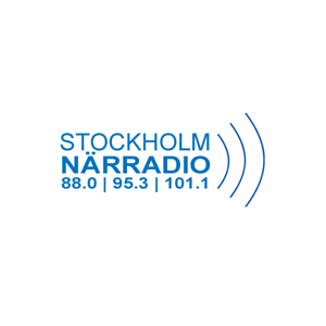 Radio Stockholm Närradio 101.1