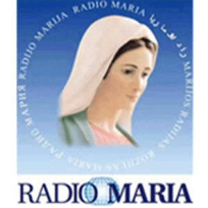 Radio RADIO MARIA GUATEMALA