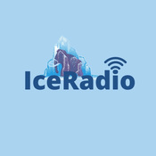 Radio IceRadio