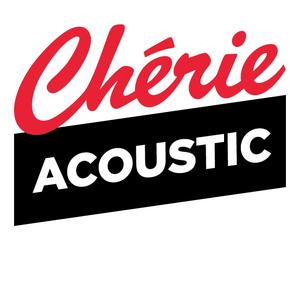 Radio Chérie Acoustic