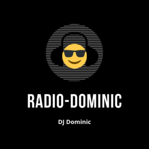 Radio Radio-Dominic