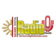 Radio Bávaro Digital Radio