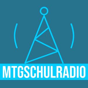 MTGSchulradio