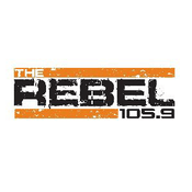 Radio WXTL - The Rebel 105.9 FM