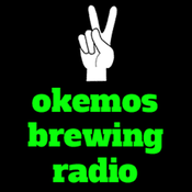 Radio Okemos Brewing Radio