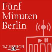 Podcast Fünf Minuten Berlin