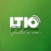 Lt 10