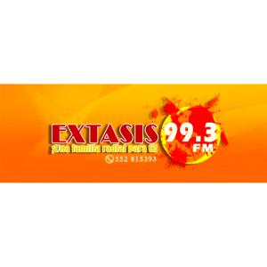 Radio Extasis Fm 99.3
