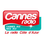 Radio Cannes Radio