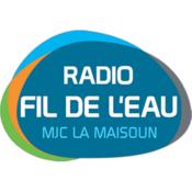 Radio Radio Fil de I'Eau - Isle Jourdain