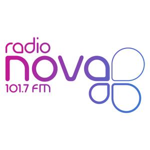 Radio Radio Nova 101.7