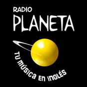 Radio Radio Planeta