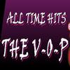 THE VOP (The Vault of Pop)