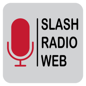 Radio Slash Radio Web